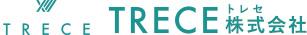 TRECE株式会社